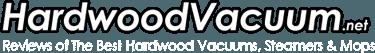 HardwoodVacuum.net