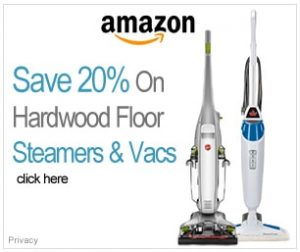 amazon-vacuums-steamers-20percent