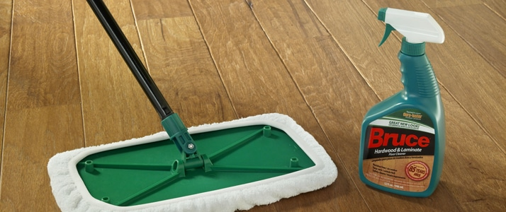 - The Best Methods To Clean Hardwood Floors - HardwoodVacuum.net
