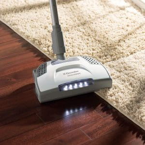 best vacuum for laminate floor comparison table