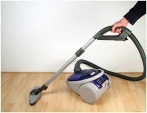 Best-Vacuum-For-Hardwood-Floor