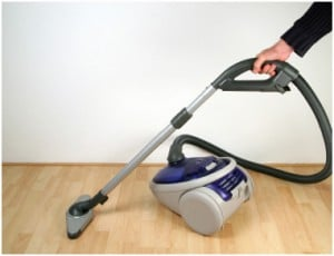 Your Hardwood Floor Vacuum Buyers Guide
