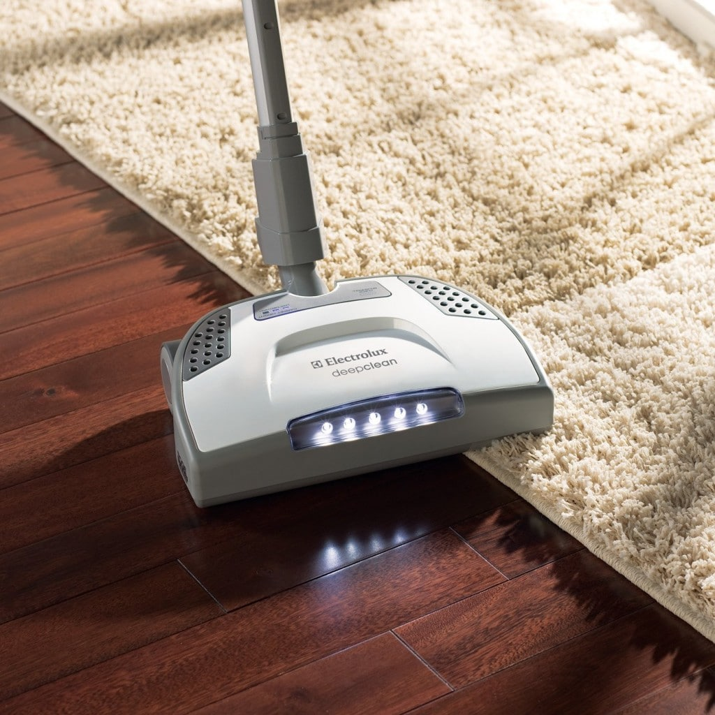 Best vacuum cleaners for hardwood floors meze blog for Best vacuum cleaner for concrete floors