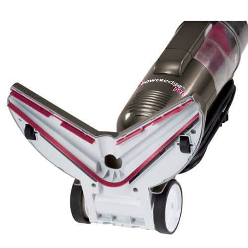 BISSELL PowerEdge Pet Hard Floor Vacuum
