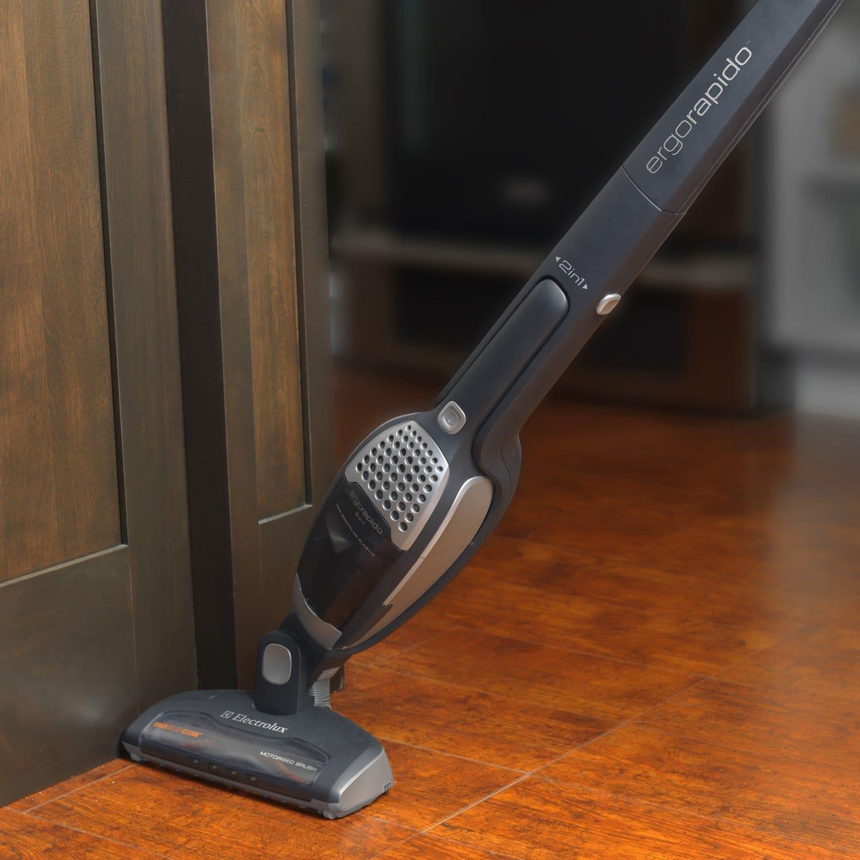 The Best Hardwood Floor Vacuums For 2018 Updated