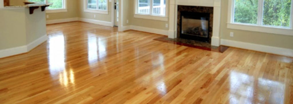 Good Urethane / Poly On Hardwood Floors
