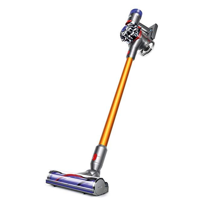 The Best Hardwood Floor Vacuums For 2019 (Updated