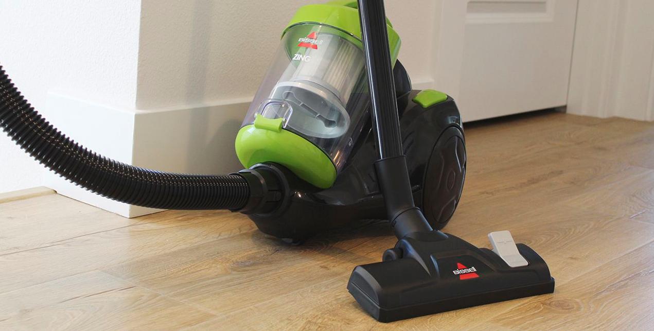laminate-floor-vacuum